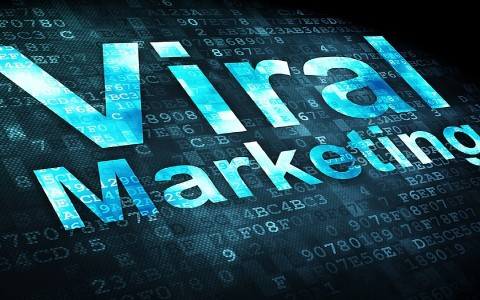 viral-marketing-784218_1280
