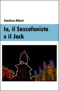 copertina-Io-IlSassofonista