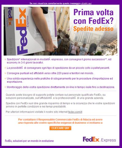 dem_fedex_web