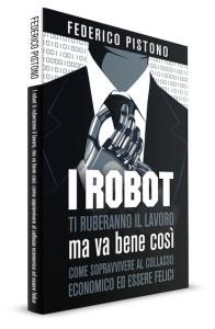 robots-cover-federico-pistono