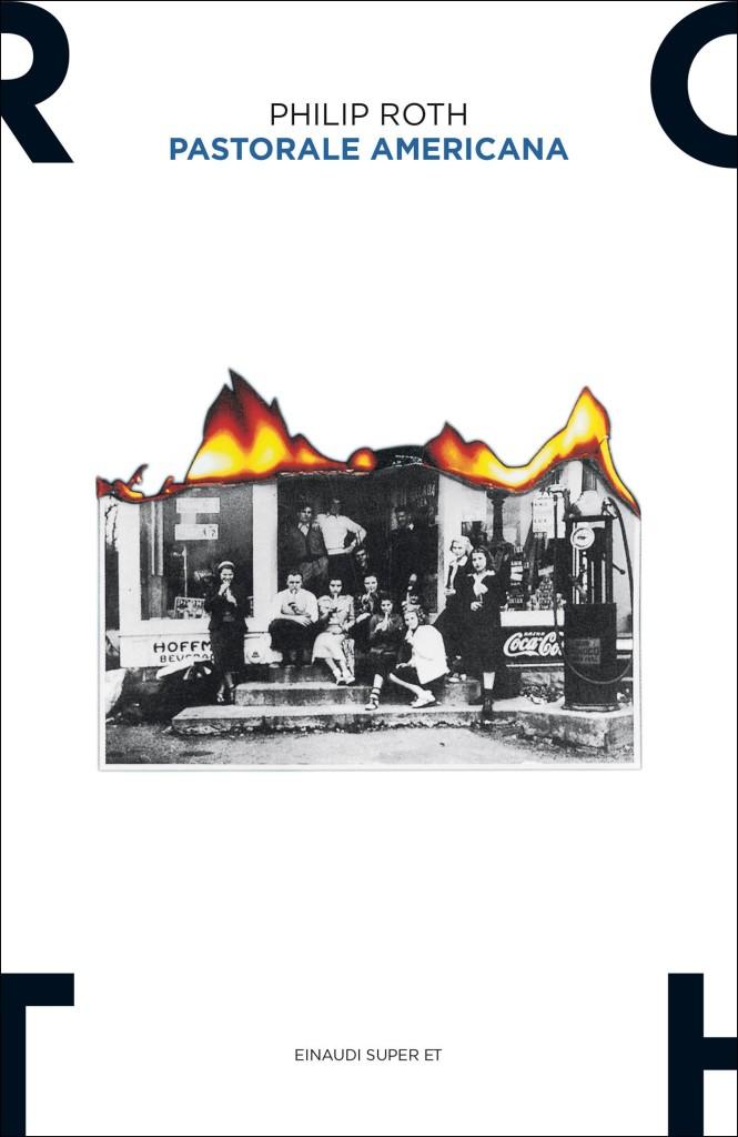 pastorale-americana-copertina