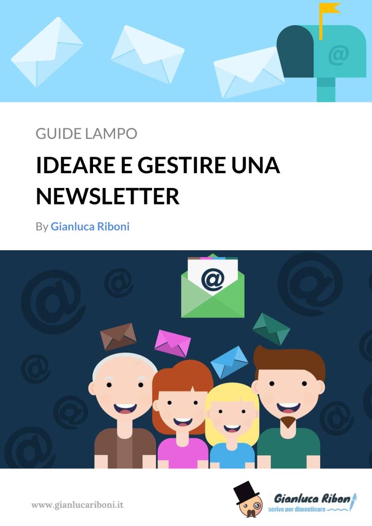 COVER-ideare-gestire-una-newsletter