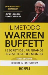 metodo-warren-buffett-HOEPLI