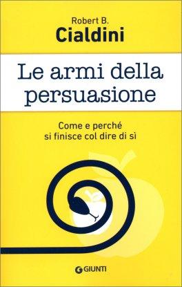 le-armi-della-persuasione-101859