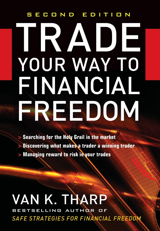 van-tharp-tradeyourwaytofinancialfreedom