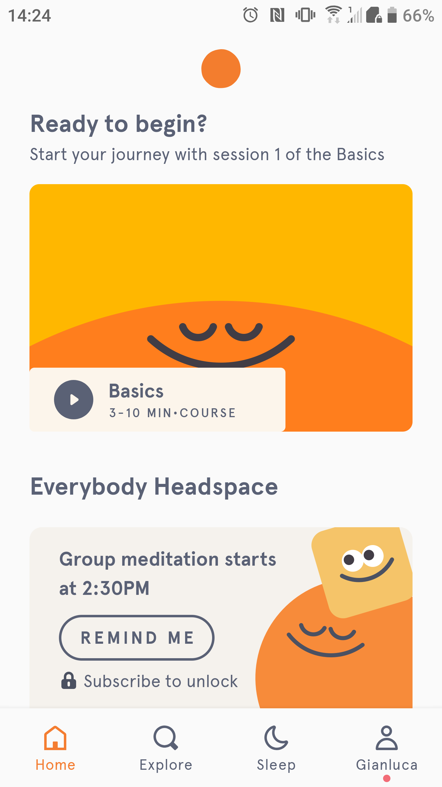 headspace 1