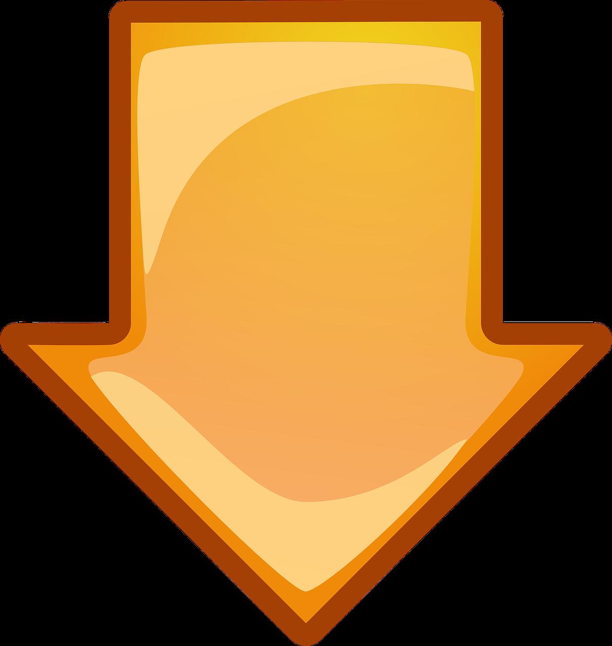 arrow-31178_1280